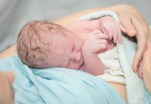 doğum öncesi folik asit kullanımı, kolay doğum yapma, kolay doğum yapabilmek için öneriler