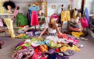 ev düzenlemesi için çözümler, ev düzenlemesinde pratik yöntemler, evi kolayca düzenleme
