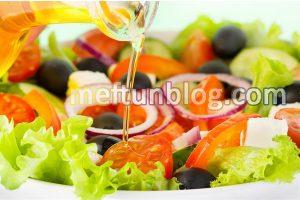 akdeniz diyeti nasıl yapılır, akdeniz diyetinde neler önemli, akdeniz diyeti yaparken dikkat edilmesi gereken noktalar