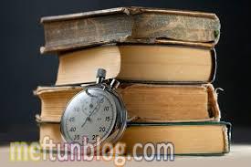 Hızlı okursam anlayabilir miyim, normal okuma, hızlı okuma ile anlama becerisi