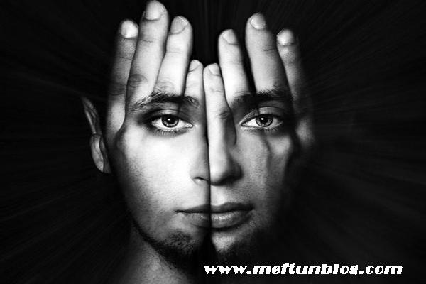şizofreni nedir, şizofreni belirtileri nelerdir, şizofreni tedavisi nasıldır