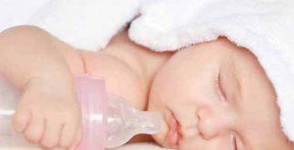 biberon seçerken nelere dikkat edilmeli, bebekler için biberon seçimi, biberon seçimi nasıl olmalı