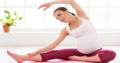 hamileyken yapılabilecek egzersizler, hamile egzersiz türleri, hamilelik egzersiz türleri