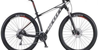 Bisiklet satın alma, bisiklet alırken nelere dikkat edilmeli, bisiklet seçimi nasıl yapılmalı