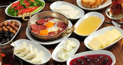 kahvaltının önemi nedir, kahvaltının günlük yaşama etkisi, kahvaltının günlük hayat için değeri nedir