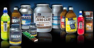 amino asit tozu kullanma, amino asit tozu neden kullanılır, amino asit tozunun doğru kullanımı