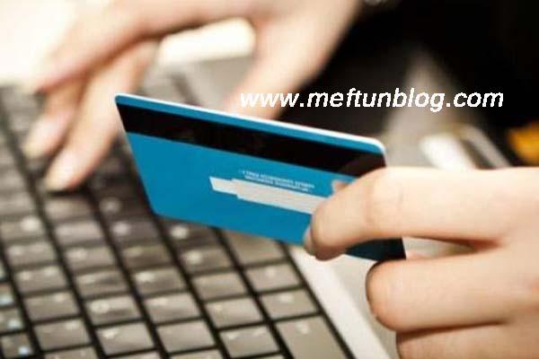 banka hesabı açma, nasıl banka hesabı açılır, banka hesabı açma belgeleri