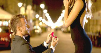 Evleneceklerin göze alması gerekenler, evlenenleri neler bekliyor, evlilik hazırlıkları arasında neler vardır