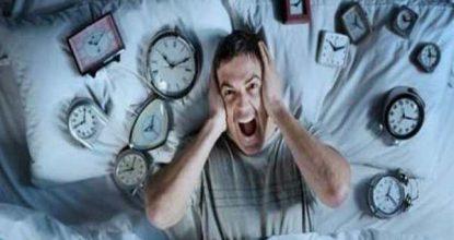 uyku bozukluğunu düzenleme, uyku bozukluğu sorunu ve çözümü, uyku bozukluğu tedavisi