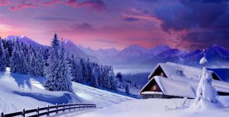Kışa hazırlık yapma, kışa nasıl hazırlanılır, kış için hazırlık yapma
