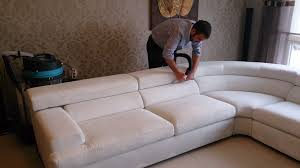 koltuk yıkama firmaları, koltuk yıkama firmaları ne iş yapar, koltuk firmalarının yaptığı iş