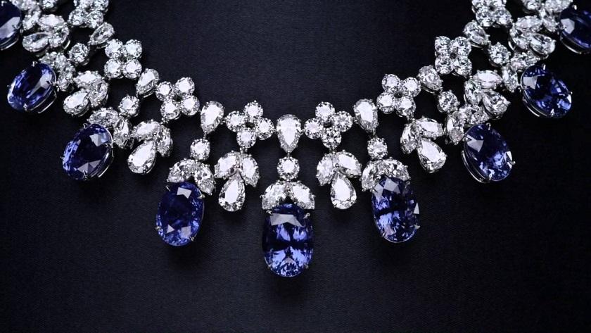 sahte mücevher nedir, mücevherin sahte olduğunu anlama, sahte mücevher nasıl anlaşılır
