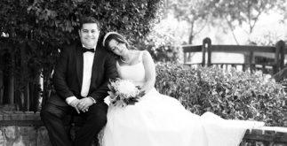 bahçeşehir düğün fotoğrafı çekimi, düğün fotoğrafı çekimi, düğün fotoğrafı çekimi yaptırma
