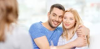 evlilik psikoloğunun görevleri, evlilik psikoloğunun işi, evlilik psikoloğunun yaptığı iş