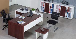ofis malzemeleri, ucuz ofis malzemesi, 2018 ofis malzemeleri