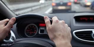 sultangazi sürücü kursu, sürücü kursu fiyatları, sürücü kursu b ehliyet