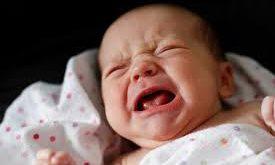 Ağlayan Bebeği Sakinleştirme Yolları, ağlayan bebeği sakinleştirme, bebeklerin sakişnleştirilmesi