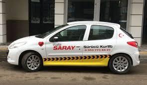 sultangazi sürücü kursu, sürücü kursu fiyatları, sürücü kursu