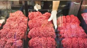 helal gıda markaları, helal gıda denetimi, helal gıda denetim süreci