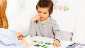 çocuk terapisi nedir, çocuk terapisi yapılması, çocuk terapisi nasıl olmalı