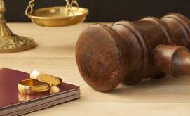 boşanma gerekçeleri, boşanma nedenleri, çiftler neden boşanır