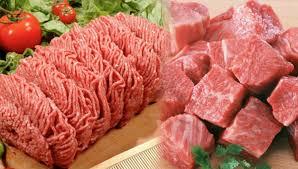 helal gıda denetimi önemi, helal gıda denetimi neden önemli
