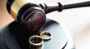 boşanma sonrası nafaka alma, nafaka nasıl alınır, boşanmada nafaka almak