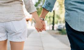 evlilik terapisi ücreti, evlilik terapisi seans fiyatları, evlilik terapisi yapım ücreti ne kadar