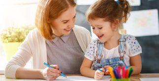 pedagog önerileri, pedagog tavsiyeleri, pedagog önerilerinin yararı