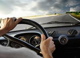 özel direksiyon dersi, sürücü kursu direksiyon dersi, direksiyon dersi alma