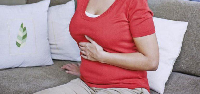 mide şişkinliği, bağırsak şişkinliği nedenleri, mide şişkinliği nedenleri