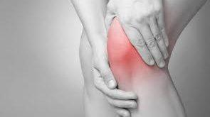 diz ağrının nedenleri, diz ağrısı sebepleri, diz ağrısı tedavisi