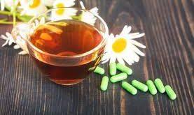 kanser tedavisi, kanser tedavisinde kullanılan bitkisel yöntemler, bitkisel kanser tedavileri