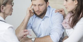 kısırlık tedavisi, kısırlık nasıl tedavi edilmektedir, kısırlığın tedavisi