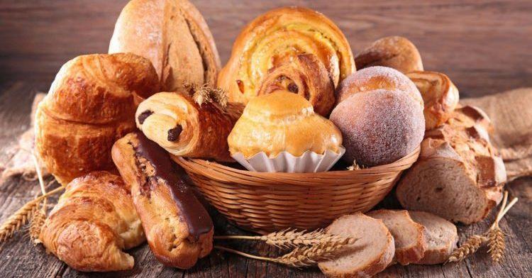 ekmek yemek ve şişmanlama, ekmeğin şişmanlatma etkisi