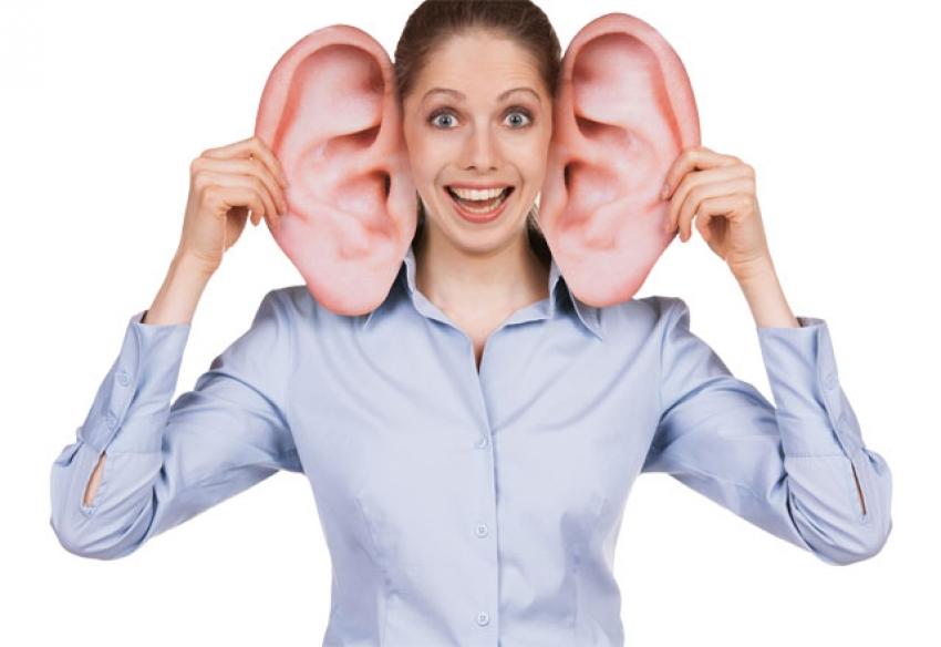 kulak estetiği, kepçe kulak estetiği, kepçe kulak ameliyatı