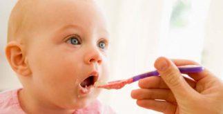 çocuklarda yutma bozukluğu, çocuk yutma terapisi, yutma bozukluğu tedavisi