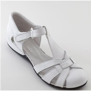 kadın ayakkabısı, kadın ayakkabı modası, ayakkabı stilleri