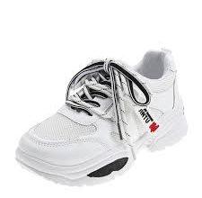 su geçirmez ayakkabı, spor ayakkabı, su geçirmez spor ayakkabısı