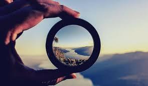 hedefe ulaşma yolları, amaçlara ulaşma yolları, hedefe ulaşma taktiği