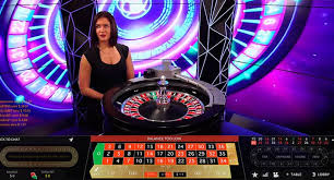 Rulet çeşitleri, rulet oynama taktikleri, ruletten para kazanmak
