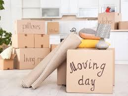 şehirlerarası nakliyat, nakliyat firmaları, evden eve taşınmak