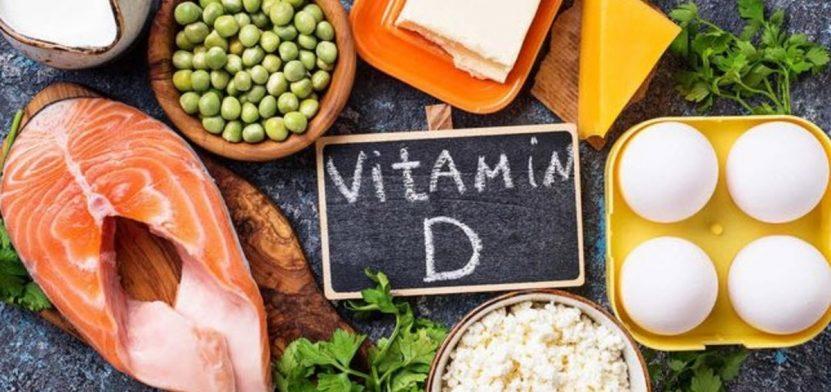 d vitamini ihtiyacı, d vitamini faydaları, d vitaminin sağlığa yararları