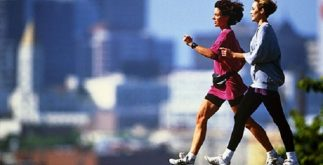 yürüş yapmanın faydaları, yürüyüş yapma, yürüş yapmanın sağlığa etkileri
