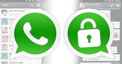 whatsapp şifreleme, whatsapp karşılıklı şifreleme, whatsapp şifreleme teknolojisi