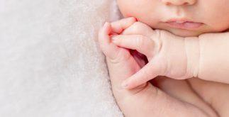 anne olma yaşı, geç yaşta anne olma, geç yaşta nasıl anne olunur