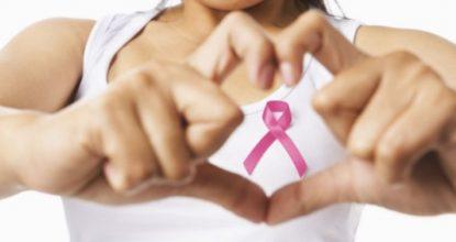 meme kanseri, meme kanseri belirtileri, meme kanseri risk faktörleri