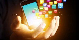dijital diyet nasıl yapılır, dijital diyet nedir, dijital diyet ne demek