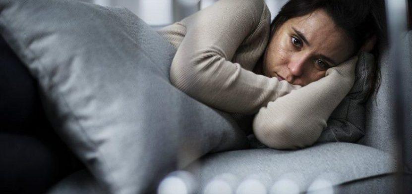 depresyon ile başa çıkma, depresyondan korunma, depresyondan kurtulma