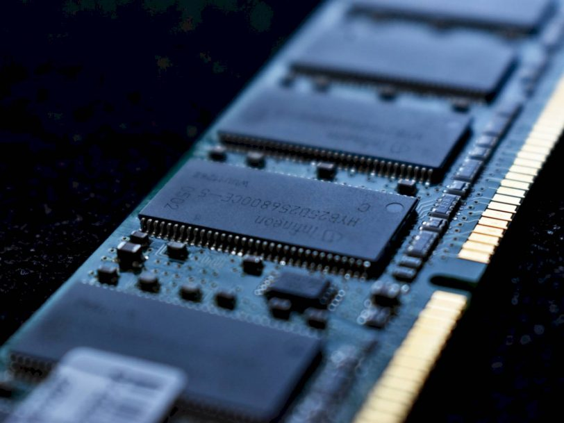 ram ihtiyacı belirleme, bilgisayarda lazım olan ram, bilgisayar ve ram miktarı